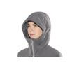 Norrøna Lofoten Powershield Pro Alpha Jacket Women Mercury